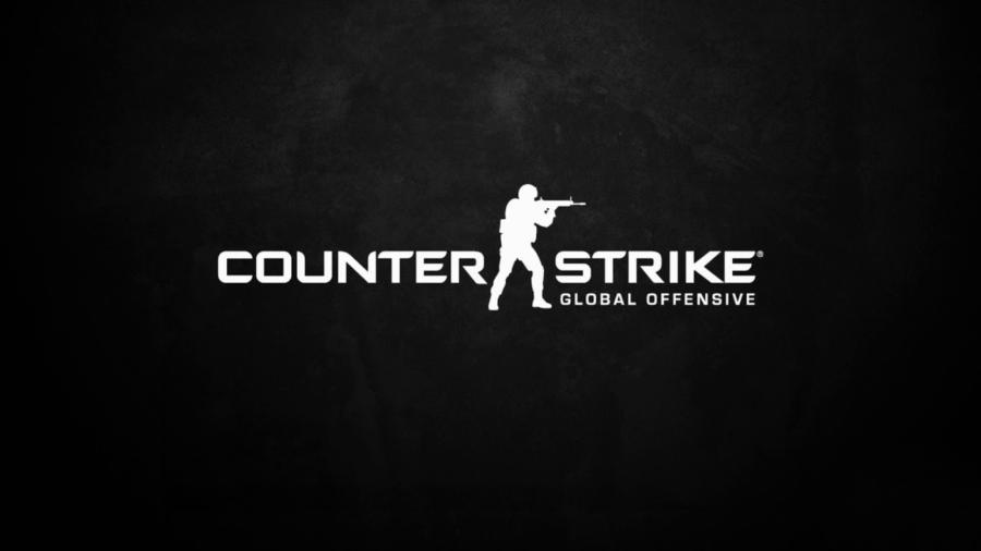 Counter Strike: GO