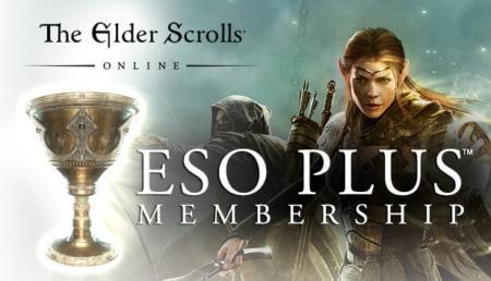 The Elder Scrolls Online: Готовимся к охоте на волков