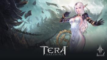 Tera Online