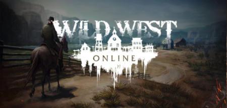 Что мы знаем о Wild West Online