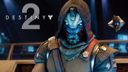 Beta Destiny 2 — ностальгия в привлекательной оболочке