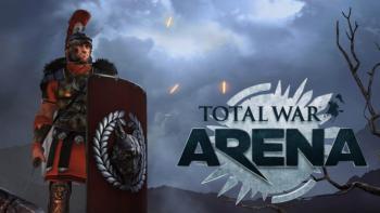 Бесплатные выходные в Total War: Arena