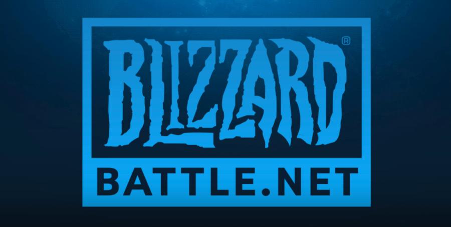 Blizzard готовиться выйти с коротким метром на большой экран?!