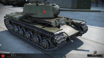 World of Tanks — Советы для новичков