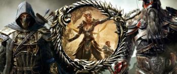 The Elder Scrolls Online: Аддоны для новичков и не только