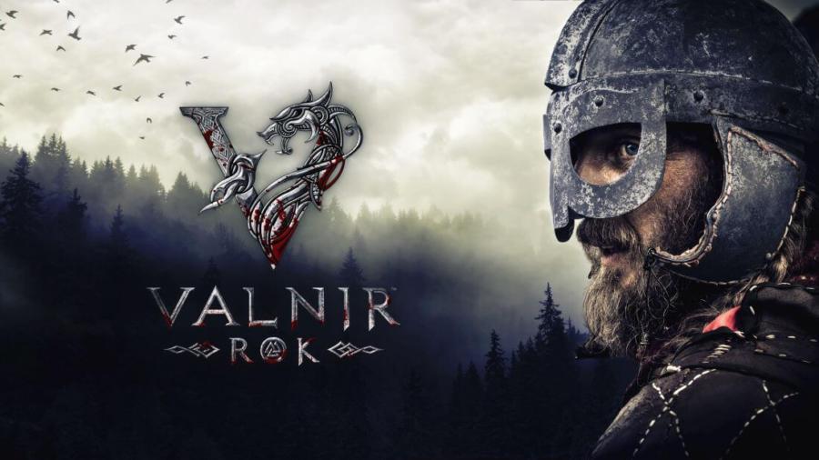 Valnir rok стала временно бесплатной!