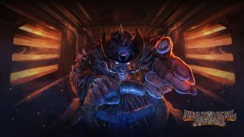 Heavy Metal Machines: Краткий гайд по основам
