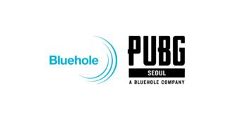 Встречайте PUBG Corporation!