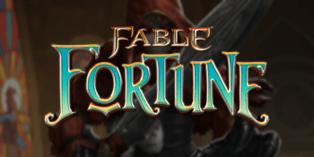 Fable Fortune: игра у которой есть будущее