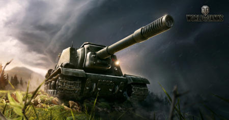 Официльный список запрещенных модов World of Tanks