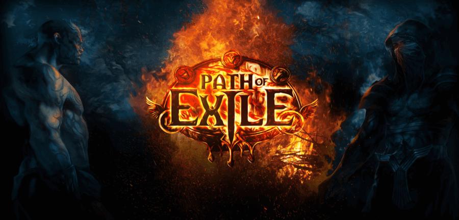 Path of Exile — Новое дополнение выйдет уже скоро!
