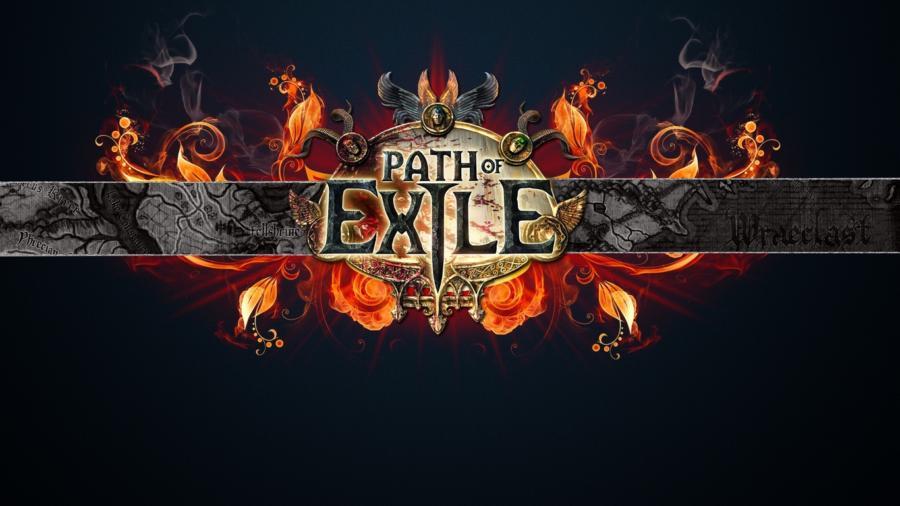 В Path of Exile пришло Вмешательство!