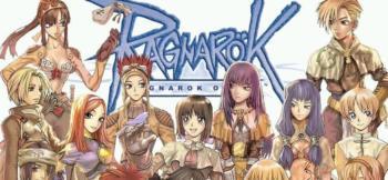 Обзор — Легендарная MMORPG Ragnarök Online возвращается в Россию на платформе Фогейм.