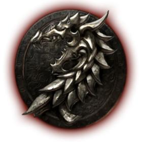 The Elder Scrolls Online: первое погружение или все сначала...