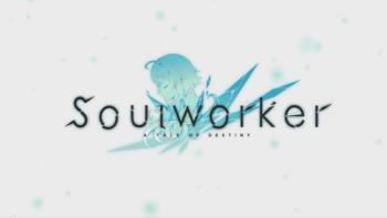 Обзор Soul Worker Online: самая странная игра в стиле аниме