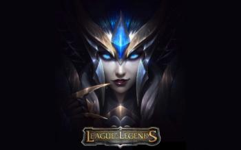 В League of Legends стартует «Одиссея»