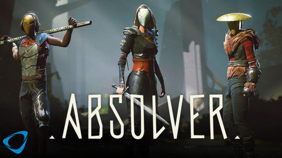 Игра Absolver получила новое обновление