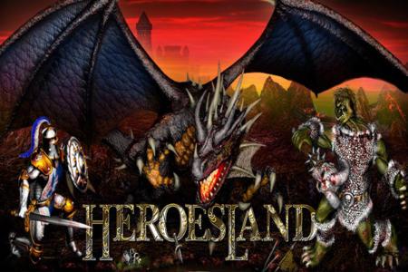 HeroesLand