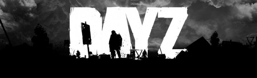 Релиз DayZ и бесплатные выходные