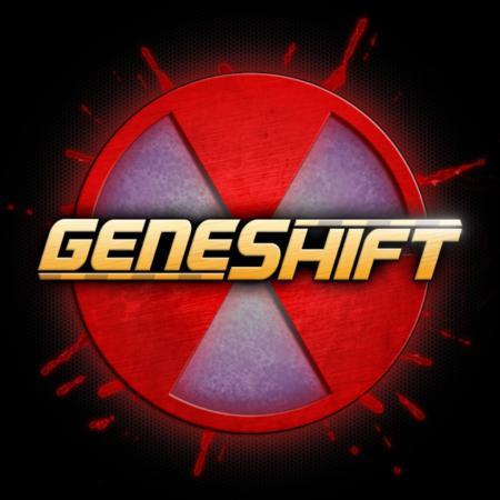 Geneshift: королевская битва в стиле старой школы