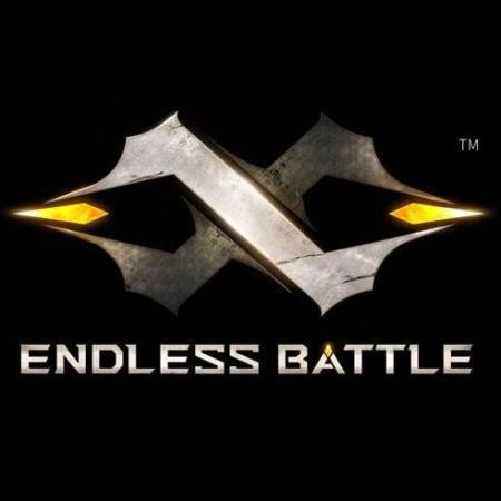 Обзор Endless Battle: Новая красочная moba в которой что-то есть!