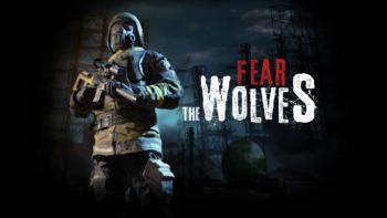 Fear the Wolves дадут опробовать бесплатно