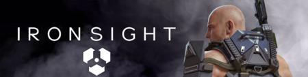 Iron Sight от 4Game и бесплатные выходные