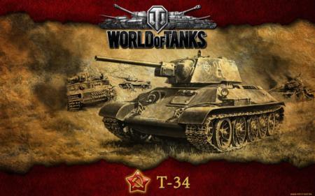 Встречайте World of Tanks Classic!