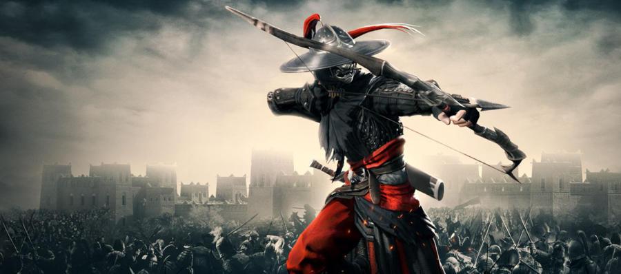 в Conqueror's Blade скоро пустят всех