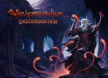 Newerwinter: настало время покорять Подгорье!