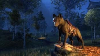 В The Elder Scrolls Online настало время раздачи летних подарков.