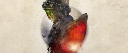 Выход бесплатной версии Destiny 2 отложен