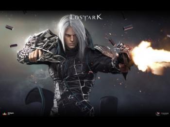 Что нужно знать игроку к старту ОБТ Lost Ark