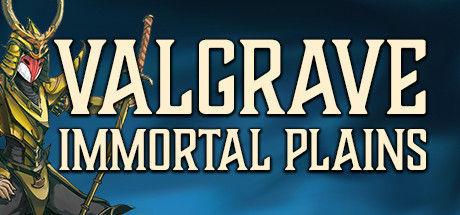 Valgrave: Immortal Plains — бесплатная королевская битва с магами