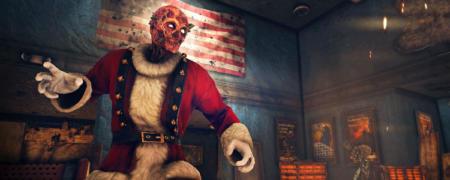 Fallout 76 ждет новых игроков