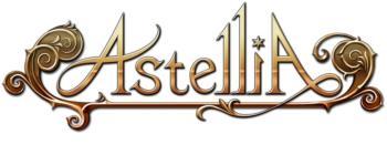 Обзор Astellia — MMORPG нашей мечты?!