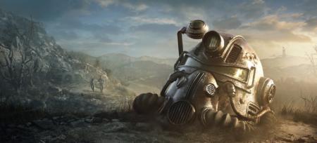 В Fallout 76 ждут новых игроков!