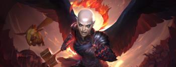 Глобальные изменения в Neverwinter online к семилетию игры