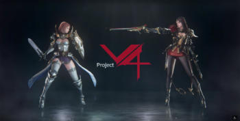Обзор: Первые впечатления от Project V4