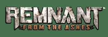 Remnant: From the Ashes: Самая динамично развивающаяся игра после раздачи в EGS