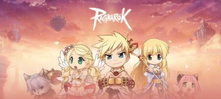 Ragnarok Online Prime – новая версия популярной MMORPG ждет всех новых игроков на ЗБТ