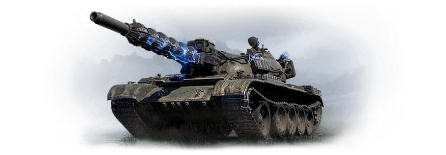 «Последний Ваффентрагер»: всё об игровом событии в World of Tanks