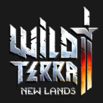 Играй в Wild Terra 2 бесплатно