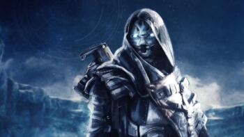 Destiny 2 за гранью света или за гранью добра и зла?!