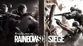 RainbowSix:Siege