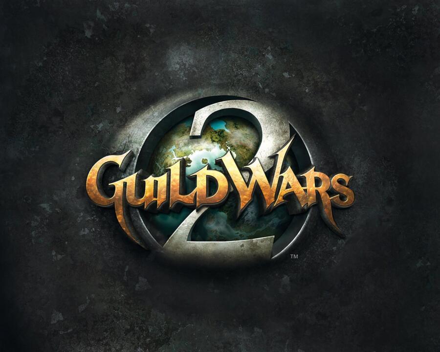 Ноябрьское обновление Guild Wars 2 и выход игры в Steam