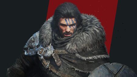 На The Game Awards 2020 покажут первый геймплейный трейлер CrimsonDesert
