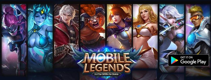 Проверено на себе: Лучшие игры жанра MOBA для вашего смартфона