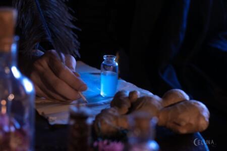 Подборка Косплея: Алекстраза, Харли и Плющ, Северус Снейп, Питер Паркер.
