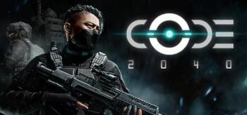 Онлайн платформа Steam пополнилась очередной бесплатной королевской битвой в этот раз в мире научной фантастики.
